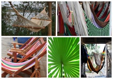 hammocks2-001