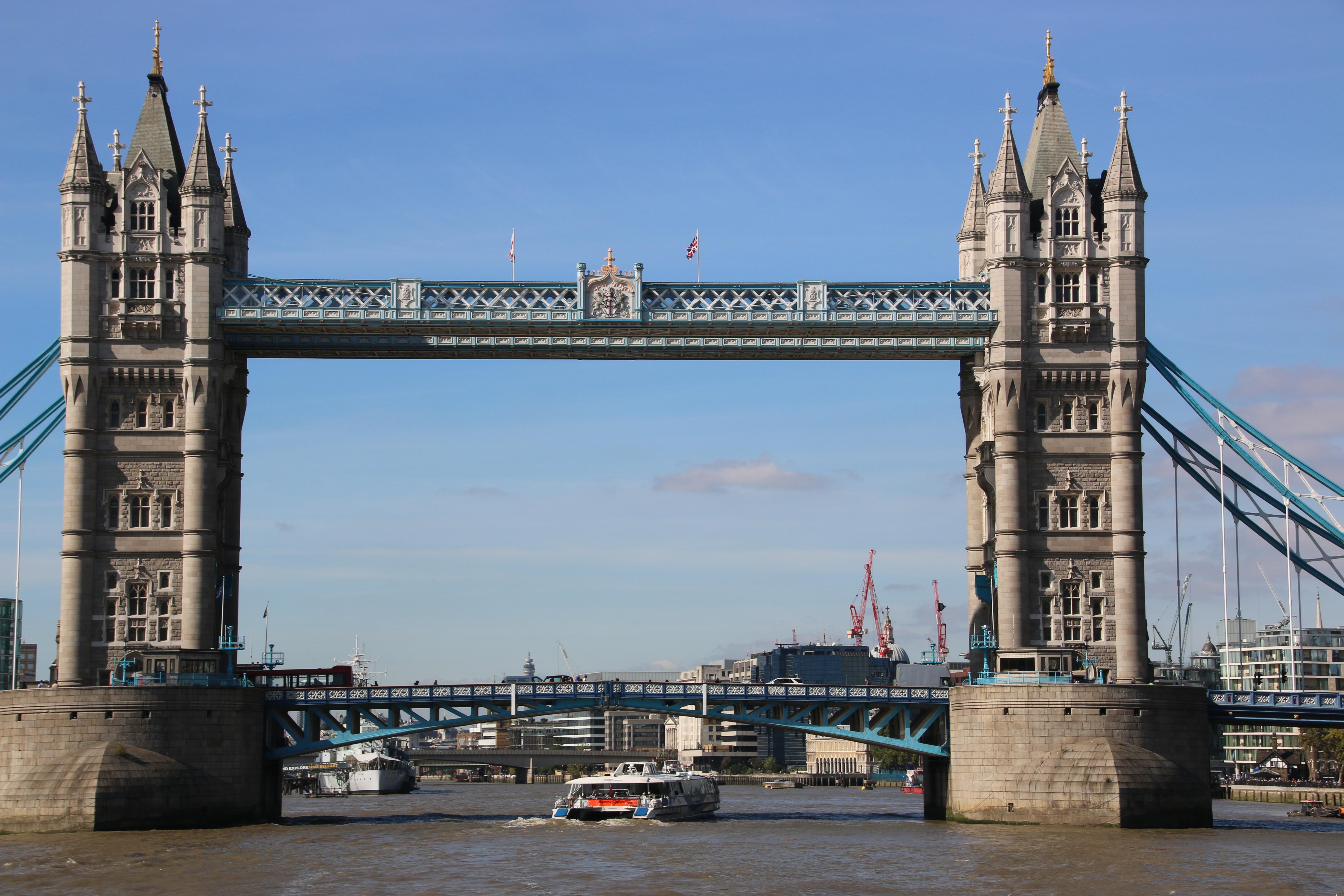 113-tower-bridge-9555