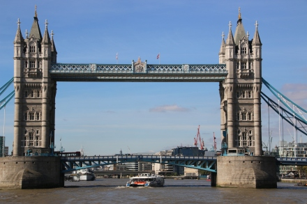 113-tower-bridge-9555