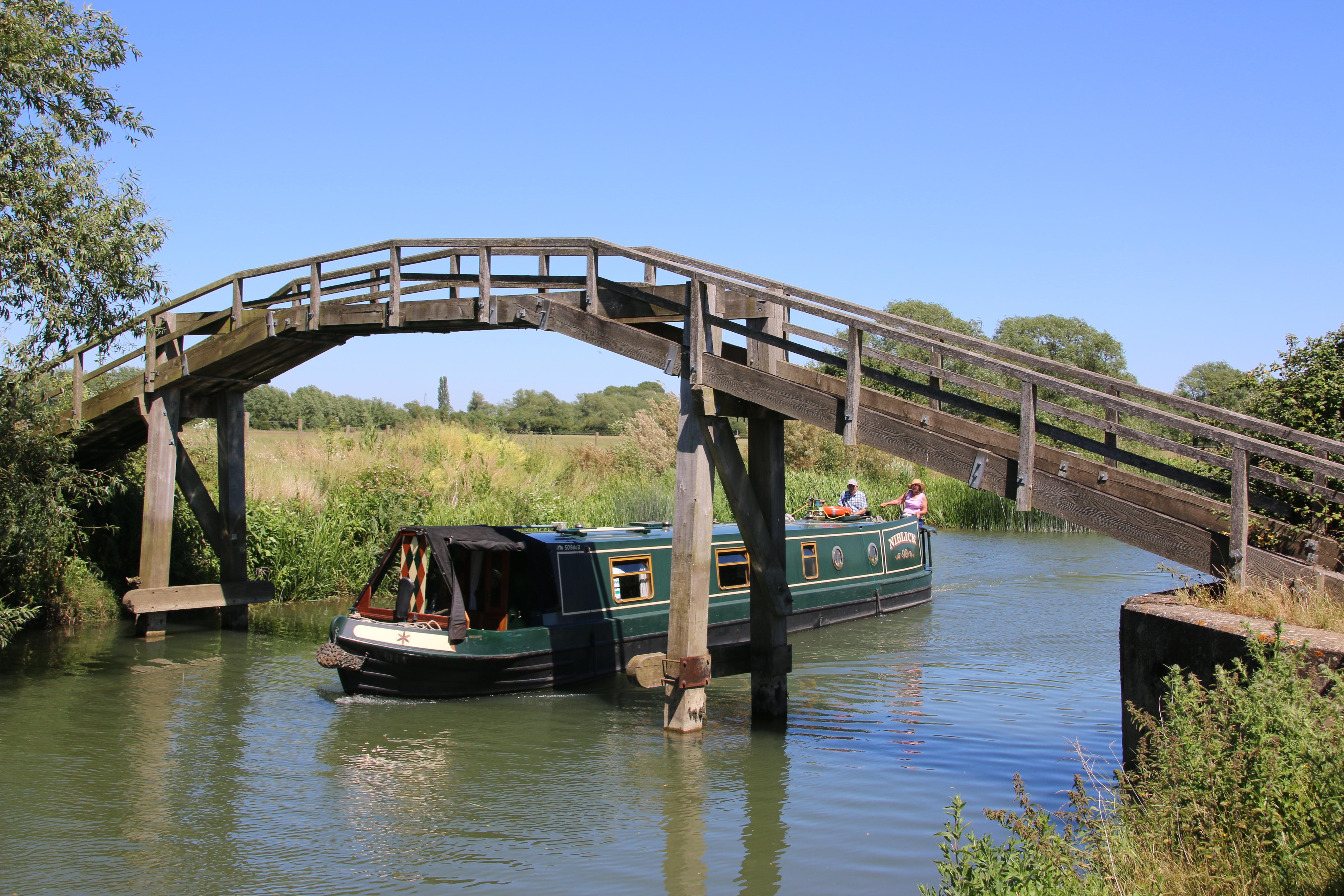 12-old-mans-bridge-5895