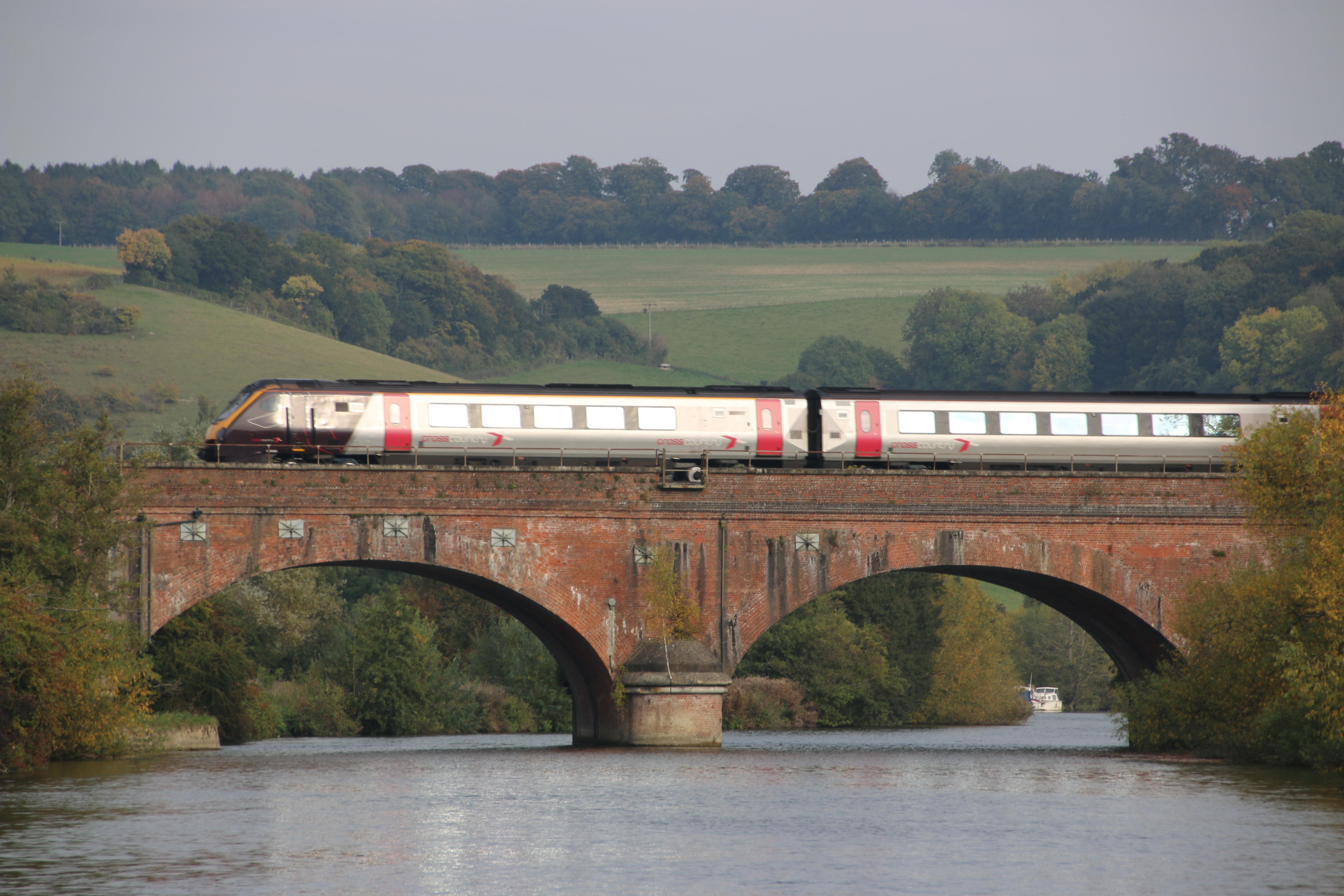 53-gatehampton-railway-bridge-0194